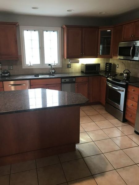 House Cleaning in Winchester, MA (1)